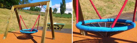 concept-signalisation-jeux-balancer2