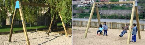 concept-signalisation-jeux-balancer3