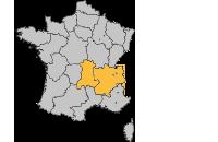 MapWordl